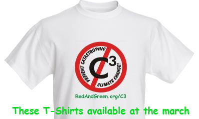 Pevent C3 T-shirt